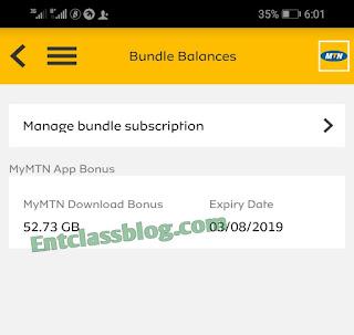 mymtn-app-500mb-data-accumulation