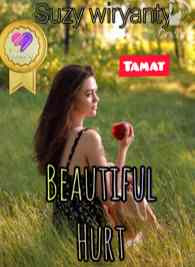 Novel Beautiful Hurt Karya Suzy Wiryanty Full Episode