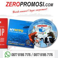 Custom mousepad di zeropromosi untuk souvenir promosi, Cetak Mouse Pad Promosi, Buat Mousepad
