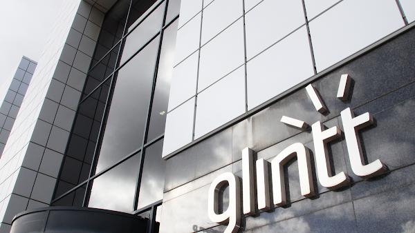 Resultados Líquidos da Glintt crescem 25,8%