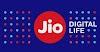 Mota bhai hiring !! Reliance Jio recruitment | openings - YP Buzz Jobs