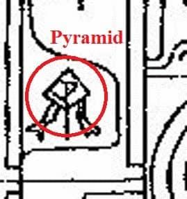 සක්වල තරණයට පාර කැපූ තරු දොරටුව ( Star Gate ) - රන්මසු උයන (Ranmasu Uyana) - Your Choice Way