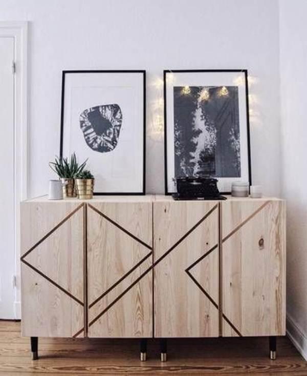 5 Ideas for Restoring Old Furniture 9