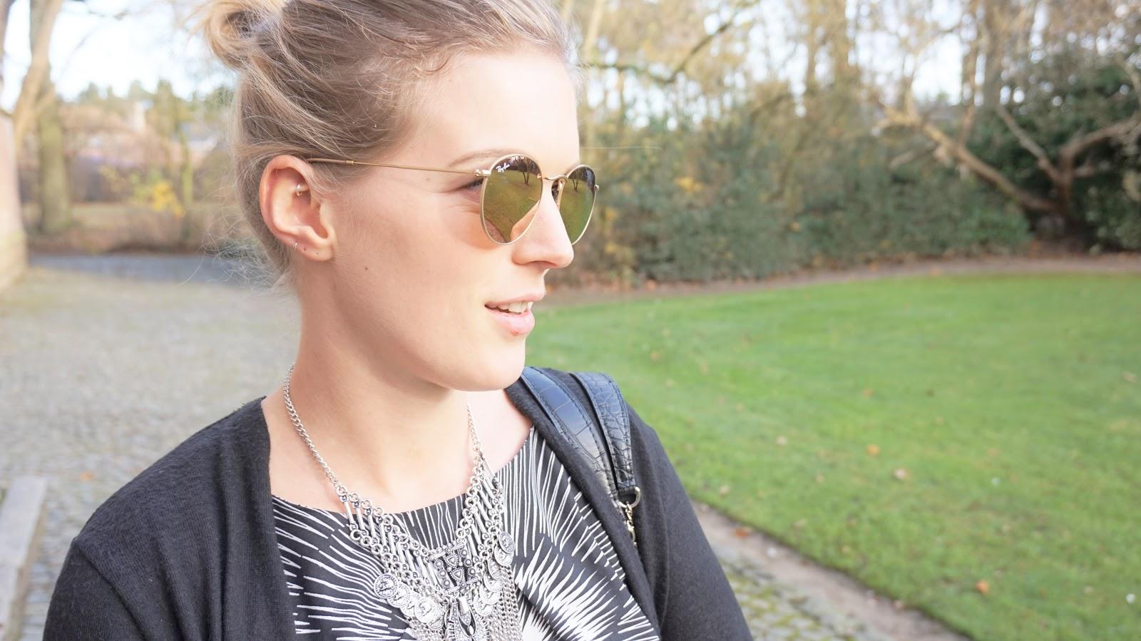 DSC00560 | Eline Van Dingenen