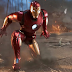 """Marvel's Avengers"" terá skins pagas para os heróis"
