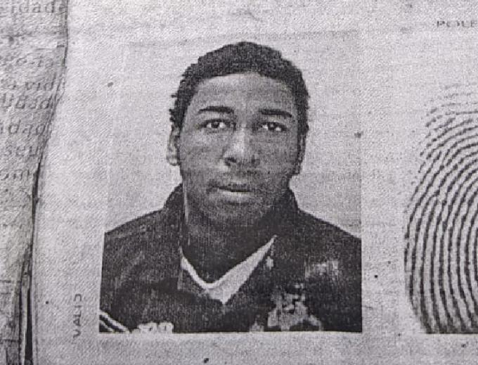 Homem é encontrado morto com tiros na cabeça em estrada rural de Serrinha