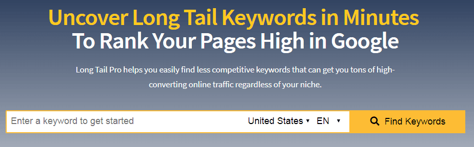 LongTailPro-The-Best-Keyword-Research-Tool-For-Long-Tail-Keywords