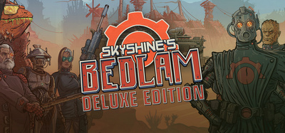 skyshines-bedlam-deluxe-pc-cover
