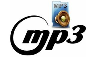 Kumpulan Mp3 Lagu Terbaru Update 2017
