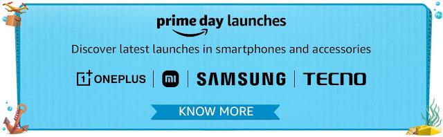 amazon_prime_day_2021_smartphone_launches