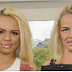 Mom And Daughter Spend Over $86,000 On Plastic Surgery, End Up Looking Like This (Photos)