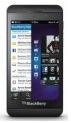 Harga HP Blackberry Z10 terbaru 2015