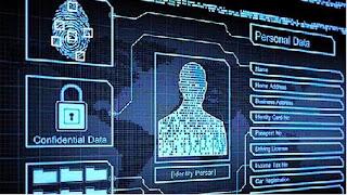 ¿Estados Unidos iniciará una guerra cibernética contra el mundo?