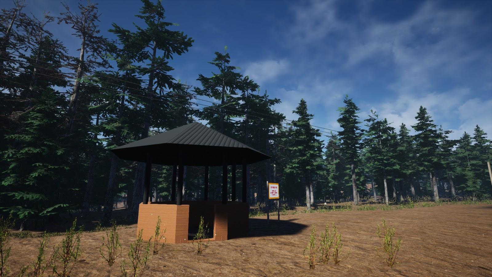 mushroom-picker-simulator-pc-screenshot-01