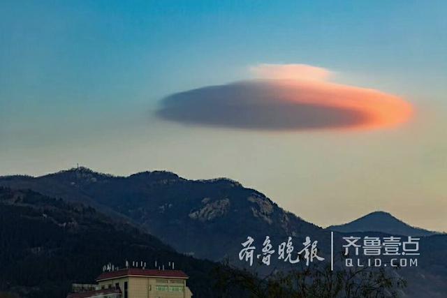 UFO News ~ Cloud Ships plus MORE Cloud%252C%2Bcloak%252C%2BUFO%252C%2BUFOs%252C%2Bsighting%252C%2Bsightings%252C%2Balien%252C%2Baliens%252C%2BVoyager%252C%2BStar%2BTrek%252C%2BNews%252C%2Bmovies%252C%2Bshows%252C%2BSpoke%252C%2BKirk1
