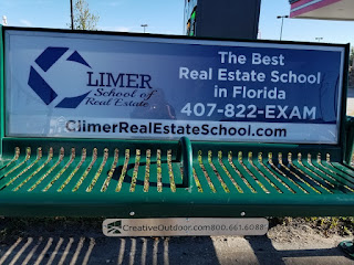 The Climer School of Real Estate The Best Real Estate School in Florida www.climerrealestateschool.com