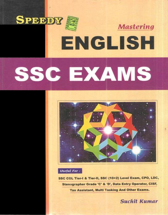 Competitive english pdf for exams