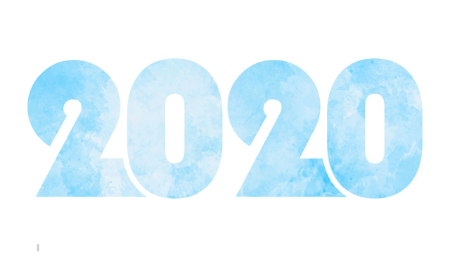 happy new Year 2020 images wallpapers 30