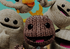 LittleBigPlanet - PlayStation 3 Review