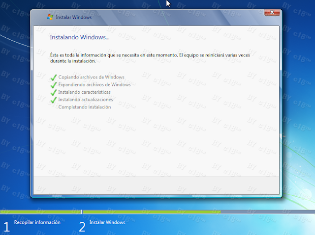 Ashampoo Snap 20130512 02h10m03s 003  - Windows 7 Ultimate SP1 Lite v2.0 [Español] [X86-X64] [ULD]