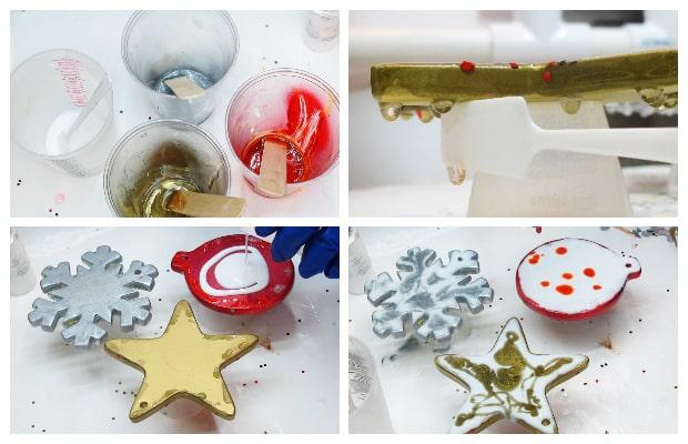 diy-christmas-resin-ornaments