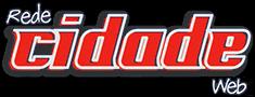 Web Rádio Rede Cidade Web de Campos dos Goytacazes ao vivo