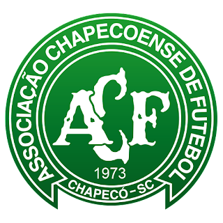 Chapecoense logo 512x512 px