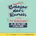 PANDUAN BELAJAR DARI RUMAH (BDR) 24-28 Mei 2021 MELALUI TV EDUKASI