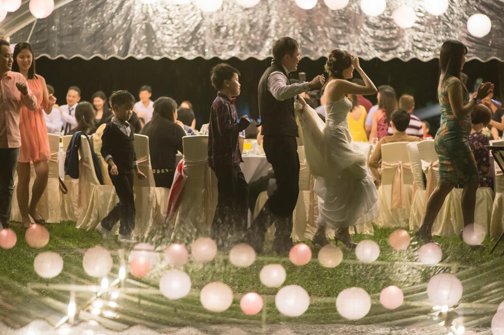 lone%2Bpine%2Bhotel%2B%2Cwedding%2BPhotographer%2CMalaysia%2Bwedding%2BPhotographer%2C%E7%84%B1%E6%9C%A8%E6%94%9D%E5%BD%B1086- 婚攝, 婚禮攝影, 婚紗包套, 婚禮紀錄, 親子寫真, 美式婚紗攝影, 自助婚紗, 小資婚紗, 婚攝推薦, 家庭寫真, 孕婦寫真, 顏氏牧場婚攝, 林酒店婚攝, 萊特薇庭婚攝, 婚攝推薦, 婚紗婚攝, 婚紗攝影, 婚禮攝影推薦, 自助婚紗