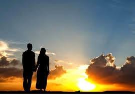 حكم مداعبة الزوجة في نهار رمضان