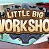 Little Big Workshop-GOG
