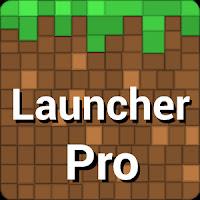 blocklauncher pro apk indir