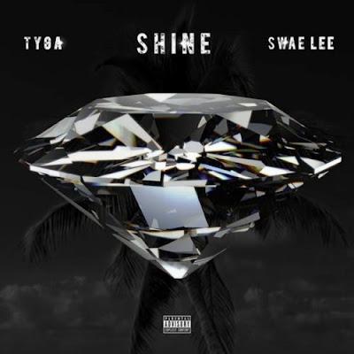 Foreign Music: Tyga & Swae Lee - Shine (Mp3 Download)