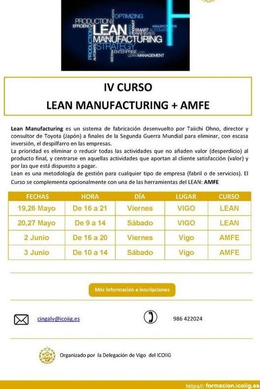 https://formacion.icoiig.es/iv-curso-lean-manufacturing-amfe/