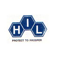 hil-job training