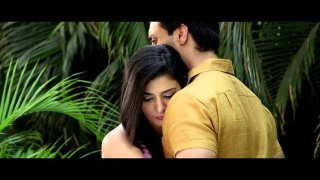 ZINDAGI SONG LYRICS & VIDEO | PAISA YAAR N PANGA | SALEEM | LATEST PUNJABI MOVIE SONGS