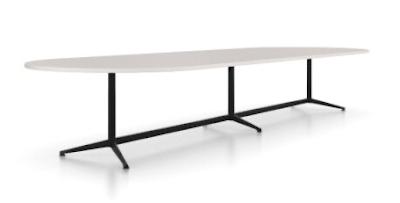 zori conference table