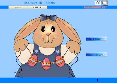 http://www.chiscos.net/xestor/chs/anamartinez/pascua/pascua.html