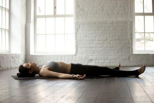 Modern muscle leisure