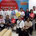 Indosat Ooredoo Menjawab Tantangan Business Dalam Perkembangan Smart City