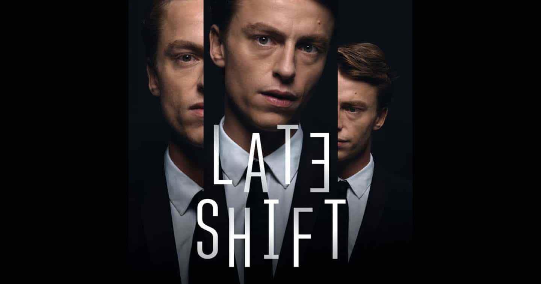 late-shift-viet-hoa