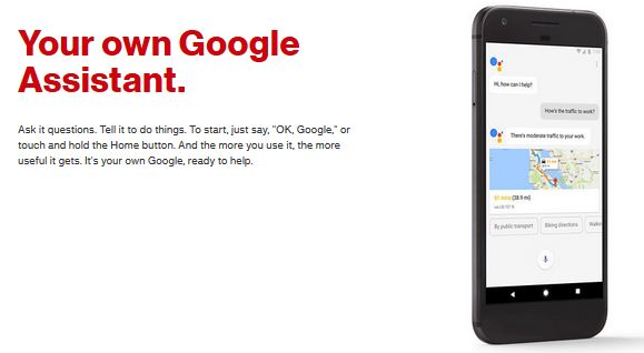 google pixel xl, google pixel xl smartphone, google pixel xl mobile, pixel mobile