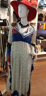 Abbigliamento Donna elegante