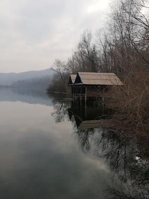 Lago di Viverone, Unesco