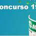 Resultado Mega-Sena/Concurso 1992 (29/11/17)