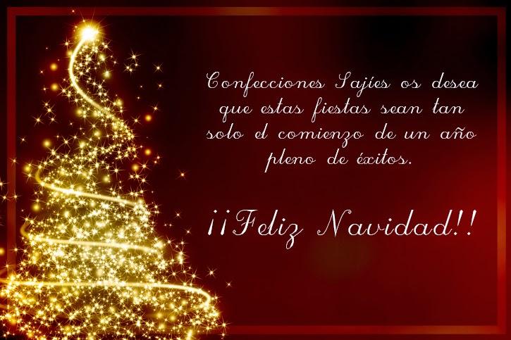Noticias de san mart n del tesorillo felicitaci n de - Felicitaciones de navidad originales para ninos ...