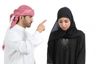 اختلاف الثقافة بين الزوجين