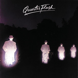 Harden My Heart by Quarterflash (1982)