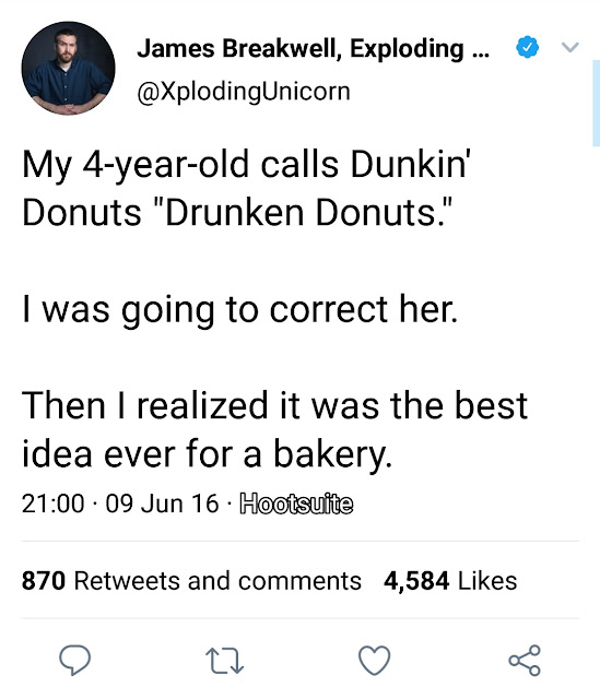 34-Tweets-Hilariously-New-Names-Kids-Gave-To-Everyday-Things