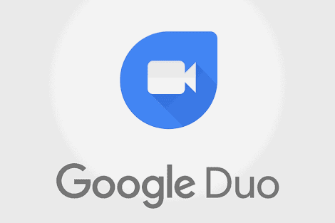 Google Duo gets Google Account Linking option - technow